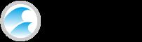 Carnoustie Creative logo - web design in Scotland